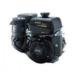 Bensiinimootor KOHLER CH440 25,4 mm võlliga