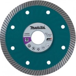 Teemantketas MAKITA 125 mm