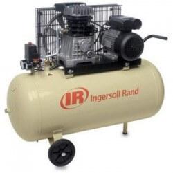 Kolmefaasiline õhukompressor INGERSOLL RAND PBN1.5-50-3