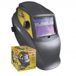 Keevitusmask LCD EXPERT 9/13 G GYS