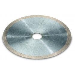 Teemantlõikeketas 170x22.2mm FLEX