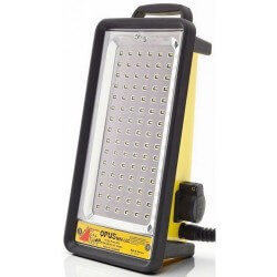 LED lamp ROHRLUX Opus Mini 30
