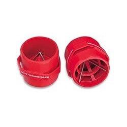 Sise- ja välis torufaasija 4-36 mm ROTHENBERGER