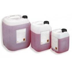 Katlakivi eemaldamise kontsentraat ROTHENBERGER RoCal Acid Plus