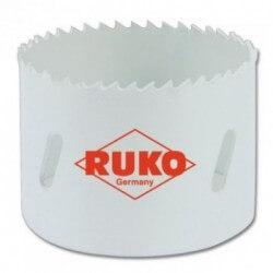Augusaag HSS Co8 bi-metal RUKO