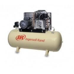 Kolmefaasiline kolbkompressor INGERSOLL RAND PBN4-270-3
