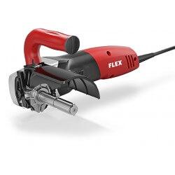 Poleerija FLEX BSE 14-3 100