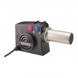 Kuumaõhupuhur LEISTER Hotwind Premium 230 V/3700 W