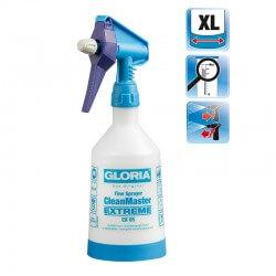 Pihusti GLORIA CleanMaster EX