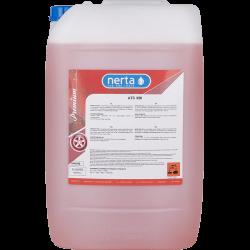 Happeline betooni puhastusvahend NERTA ATC 350