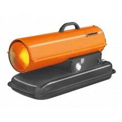 Diiselküttega soojapuhur EUROMAC Fireball 20T 20kW