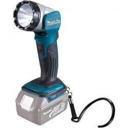 LED lamp MAKITA DEADML802
