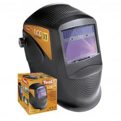 Keevitusmask GYS LCD EXPERT 11