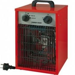 Elektriline soojapuhur EUROMAC EK3001 3,0 kW