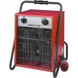 Elektriline soojapuhur EUROMAC EK9002 9,0 kW