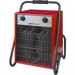 Elektriline soojapuhur EUROMAC EK15002 15,0 kW
