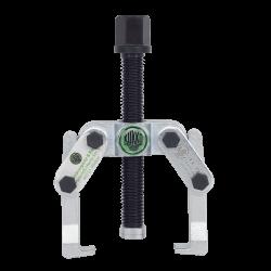 Mini-tõmmits, 2 jalaga. KUKKO 60x40 mm 41-0