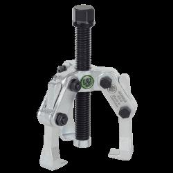 Mini-tõmmits 3 jalaga. KUKKO 60x40 mm 42-0