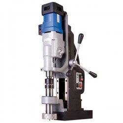 Magnetinė gręžimo mašina BDS MAB 1300