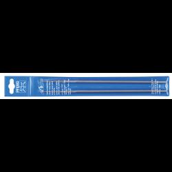 Grandinių galandimo dildė PFERD 4122 SK-4,0