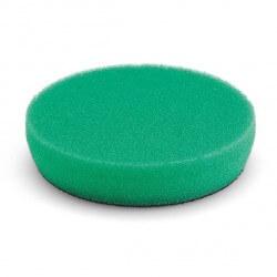 Roheline poleerimissvamm FLEX PSX-G 80, 2 tk.