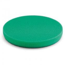 Roheline poleerimissvamm FLEX PSX-G 200