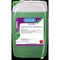 Puhastusvahend NERTA Super Wasch 25 L
