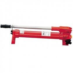 Hüdrauliline pump YALE HPS-2/2A