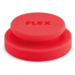 Poleerimissvamm FLEX PUK-R 130
