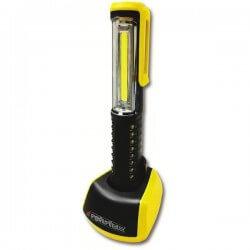Laetav prožektor ROHRLUX Easy-Lux 3W LED