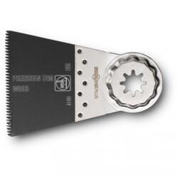 Saetera FEIN E-Cut Precision BiM 65 mm SLP