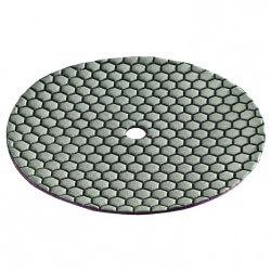 Teemantlihvketas FLEX DP 30 DRY D225