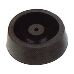 Tolmukaitse MAKITA 10-18 mm puuridele