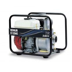 Vandens siurblys SDMO TR 3.60 H