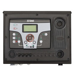 Automaatne starter SDMO Verso-T 25 A