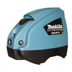 Suruõhu kompressor MAKITA MAC610