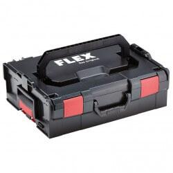 Kohver FLEX TK-L 136