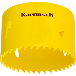 Karūna KARNASCH