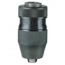 Padrun LFA 0,5-16 mm B18CT