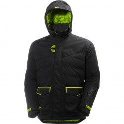 Talvejope HELLY HANSEN Magni Winter, must