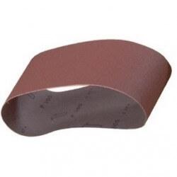 Lihvimisrihm puidu jaoks FLEXOVIT 65x410 mm