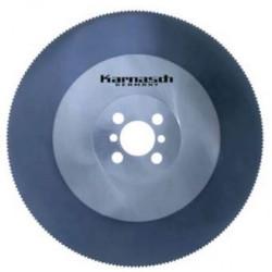 Lõikeketas KARNASCH 300x2,5x32mm 220BW