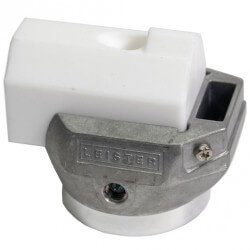 Ekstruuderi otsik 8-10 mm LEISTER