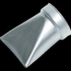 Ahendusotsik MAKITA P-71423 20 mm