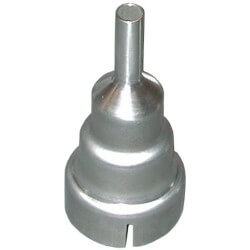 Keevitusotsik MAKITA P-71451 8 mm