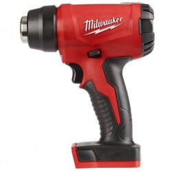 Akupuhur MILWAUKEE M18 BHG-0