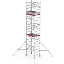 Mobiilne moodultelling ALTREX MiTOWER 6,2 m