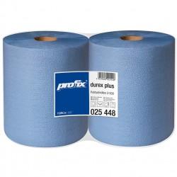 Rullpaber 2x500 tk 36x38 cm, 3-kihiline TEMCA profix durex plus