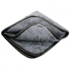 Mikrofiiber lapp FLEX Premium 400x400mm