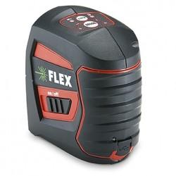 Ristjoonlaser FLEX ALC 2/1-G